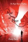 Rest in Pieces - Cindy Davis