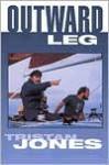 Outward Leg - Tristan Jones