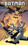 Batman: The Cat and the Bat - Fabian Nicieza, Kevin Maguire