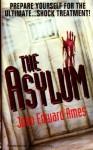 The Asylum - John Edward Ames