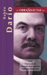 Ruben Dario - Rubén Darío, Edimat Libros