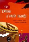 Drums of Noto Hanto - J. Alison James