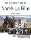 The Encyclopedia of Novels into Film - John C. Tibbetts, James M. Welsh