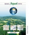 Basic Mapwork Skills - Simon Ross, David Jones
