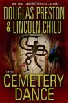Cemetery Dance (Audio) - Lincoln Child