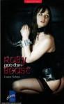 Ruby and the Beast - Lisette Ashton