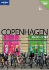 Copenhagen Encounter - Michael Booth, Lonely Planet
