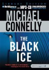 The Black Ice - Michael Connelly, Dick Hill