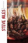 Steve Niles Omnibus - Steve Niles, Breehn Burns, Hector Casanova