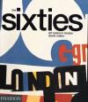 The Sixties Art Scene in London - David Mellor