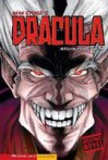 Dracula: Graphic Novel - Michael Burgan