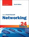 Sams Teach Yourself Networking in 24 Hours - Uyless D. Black