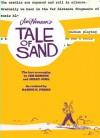 Jim Henson's Tale of Sand Box Set - Jim Henson, Jerry Juhl, Ramón Pérez