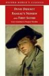 Rameau's Nephew / D'alembert's Dream: AND D'Alembert's Dream (Classics) - Denis Diderot