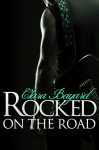 Rocked On the Road - Clara Bayard