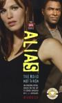 Alias: The Road Not Taken - Greg Cox, J.J. Abrams