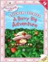 Berry Big Adventure - Grosset & Dunlap Inc.