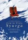 Trem ke Pintu Syurga (17 Cerita Kelana) - Nisah Haji Haron, 17 Penulis Luar Negara