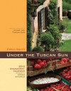 Under the Tuscan Sun 2012 Engagement Calendar - Frances Mayes, Steven Rothfeld