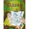 How to Draw Disney's Tarzan - Edgar Rice Burroughs, Walter Foster, Disney Enterprises