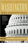Washington - Meg Greenfield, Michael R. Beschloss, Katharine Graham