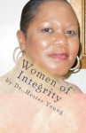 Women of Integrity - Hester Young