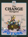 Crisp: The Change Navigator Crisp: The Change Navigator - Kurt Hanks