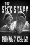 The Sick Stuff - Ronald Kelly