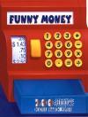 Funny Money - Lara Bergen