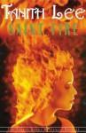 Saint Fire - Tanith Lee