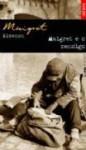 Maigret E O Mendigo - Georges Simenon