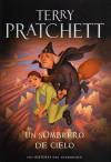 Un sombrero de cielo (Mundodisco, #32) - Terry Pratchett, Manu Viciano