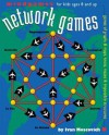Mindgames: Network Games - Ivan Moscovich