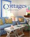 Cottages - Brian Coleman, Douglas Keister