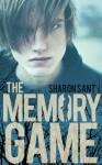 The Memory Game - Sharon Sant