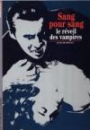 Sang Pour Sang - Jean Marigny