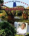 Alabama - Dean Miller