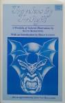 Travelers by Twilight: A Portfolio of Selected Illustrations by Allen Koszowski - Allen Koszowski, Brian Lumley, Jason Van Hollander