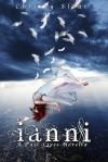 Ianni - Christy Sloat