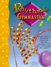 Rhythmic Gymnastics - Michi Fujimoto