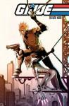 G.I. Joe: Future Noir - Andy Schmidt, Giacomo Bevilacqua