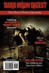 Dark Moon Digest - Issue #8: The Horror Fiction Quarterly - Stan Swanson, Lori Michelle