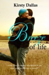 Breeze of Life - Kirsty Dallas