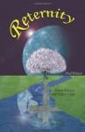 Reternity - Neal Wooten, Terry J. Niblett