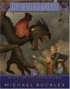 The Problem Child - Michael Buckley, Peter Ferguson