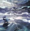 No Man's Land: The Photography of Lynne Cohen - Ann Thomas, Lynne Cohen