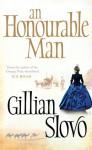 An Honourable Man - Gillian Slovo