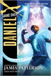 Game Over - James Patterson, Ned Rust