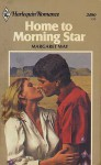 Home to Morning Star - Margaret Way