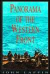 Panorama of the Western Front - John Laffin